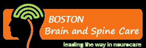 Boston Brain spine care